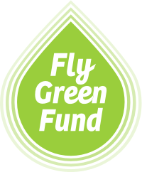 Fly Green Fund
